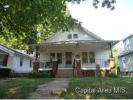 2129 S 10th Springfield IL, 62703
