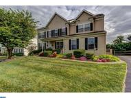 856 Sunrise Dr Kennett Square PA, 19348