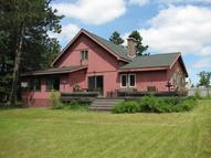 23162 County 12 Akeley MN, 56433