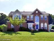 325 Brookwood Dr Hampstead MD, 21074