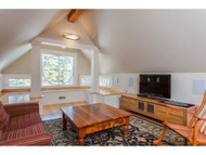 74 Saddle Trail Drive Dover NH, 03820