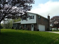 881 Mount Airy Drive Johnstown PA, 15904