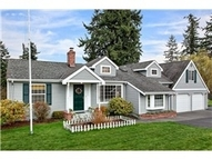 22317 Old Poplar Way Brier WA, 98036
