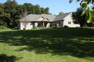 1612 Whispering Oaks Trail Mosinee WI, 54455
