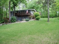 5860 Theisen Rd Tomahawk WI, 54487