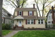 298 Gregory Ave West Orange NJ, 07052