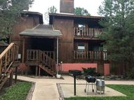 42 Mamonth Mountain Rd. Angel Fire NM, 87710
