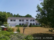 4701 Hwy 92 Gray Court SC, 29645