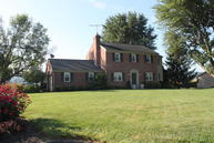 5226 Denlinger Road Gap PA, 17527
