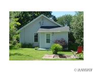 205 N 4th St. Cornell WI, 54732