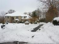 93 Brownstone Drive Southington CT, 06489
