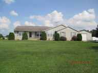 1927 Twp Rd 405 Jeromesville OH, 44840
