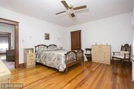 3021 Northern Parkway Baltimore MD, 21214
