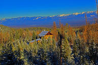 124 Highland Meadows Road Whitefish MT, 59937