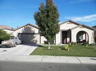 9427 Rose Court Live Oak CA, 95953