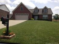 3011 Brookhill Ct Georgetown IN, 47122