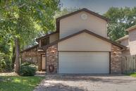 13058 Wood Harbour Dr Montgomery TX, 77356