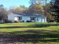 3195 Old State Rd Mount Orab OH, 45154