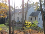 1 Evergreen Ct Newfields NH, 03856