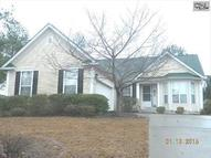 304 Rolling Knoll Drive Columbia SC, 29229