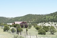 124 Holden Rd. Alto NM, 88312