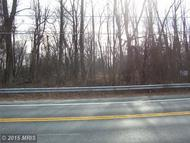 Olney Sandy Spring Rd Sandy Spring MD, 20860