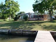 814 Cr 298 (Caney Drive) Sargent TX, 77414