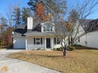 195 Misty Ridge Trail Stockbridge GA, 30281