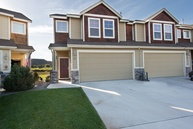 807 Sw Hodia Loop Powell Butte OR, 97753