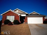 234 River Mist Cir Jefferson GA, 30549