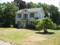 40 Railroad Ave Amenia NY, 12501