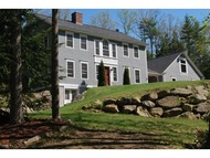 178 Mellish Road Langdon NH, 03602
