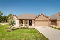 2500 Spring Meadows Drive Denton TX, 76209