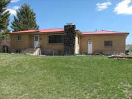 5686 S. Marsh Creek Mccammon ID, 83250