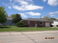 210 N Cottonwood North Platte NE, 69101