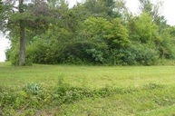 Lakeside Road Vonore TN, 37885