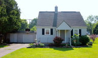 296 Mcelroy Mansfield OH, 44905