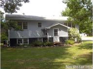 4316 County Road 168 Pequot Lakes MN, 56472