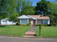 601 N 8th Ave. Amory MS, 38821