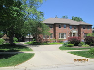 322 West Sibley Avenue Park Ridge IL, 60068