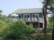 34 Parker Dr North Truro MA, 02652
