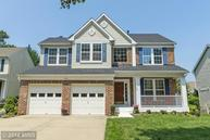 2802 Chapman Court Crofton MD, 21114