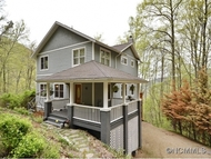 466 Lynn Cove Road Asheville NC, 28804