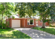 2852 S Zenobia St Denver CO, 80236