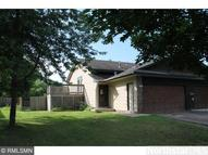 1290 105th Avenue Nw Coon Rapids MN, 55433