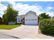 1108 Alpine Ct Windsor CO, 80550