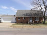 218 Center Avenue S Eyota MN, 55934