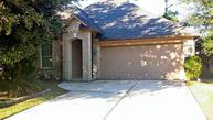 214 Fairwind Trail Dr The Woodlands TX, 77385