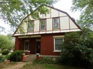 25 East Broadway St Hope KS, 67451