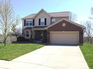 10173 Chestnut Oak Dr Independence KY, 41051